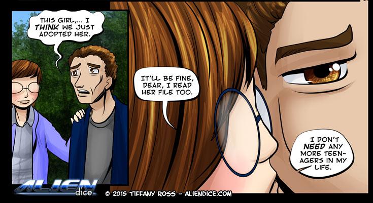 comic-2015-01-12-Day-27-5-17.jpg