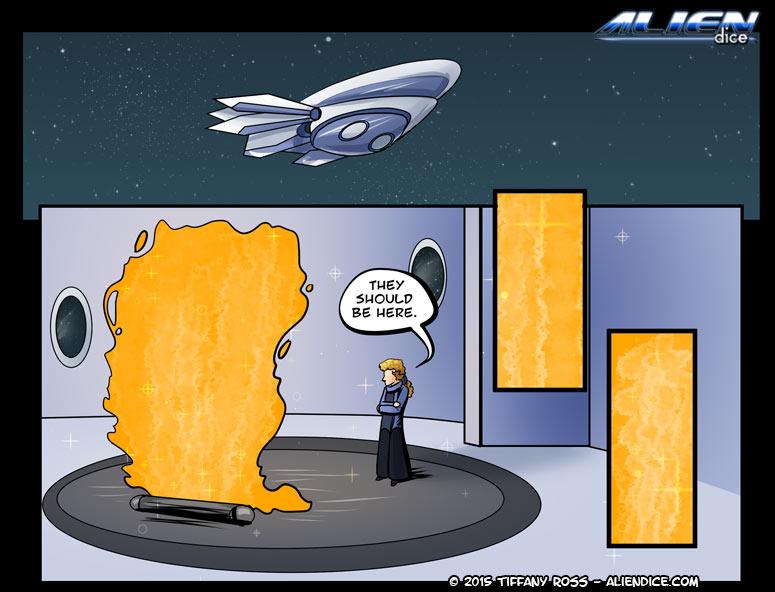 comic-2015-01-26-Day-27-5-20.jpg