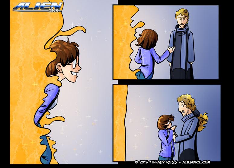 comic-2015-01-28-Day-27-5-20.jpg