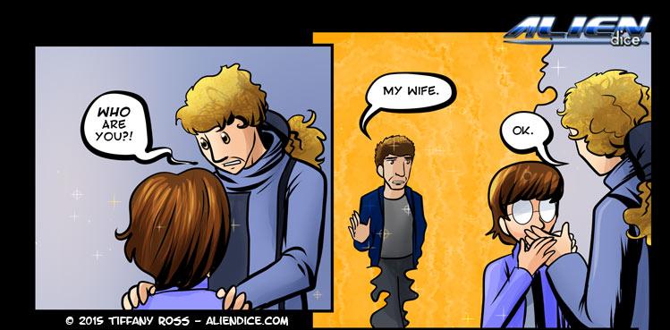 comic-2015-01-30-Day-27-5-21.jpg