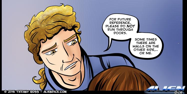 comic-2015-02-04-Day-27-5-21.jpg