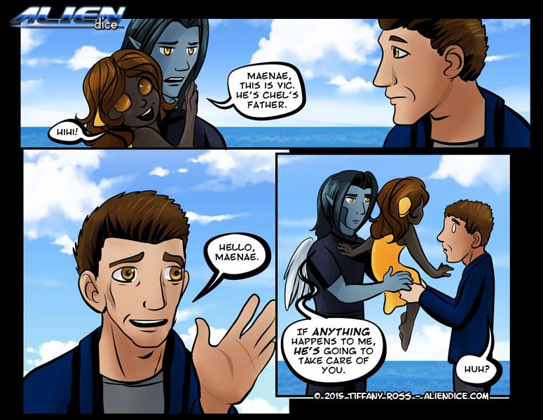 comic-2015-02-18-Day-28-2.jpg
