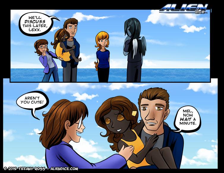 comic-2015-02-23-Day-28-3.jpg
