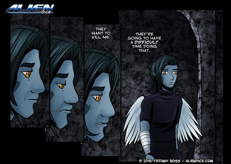 comic-2015-03-09-Day-28-6.jpg