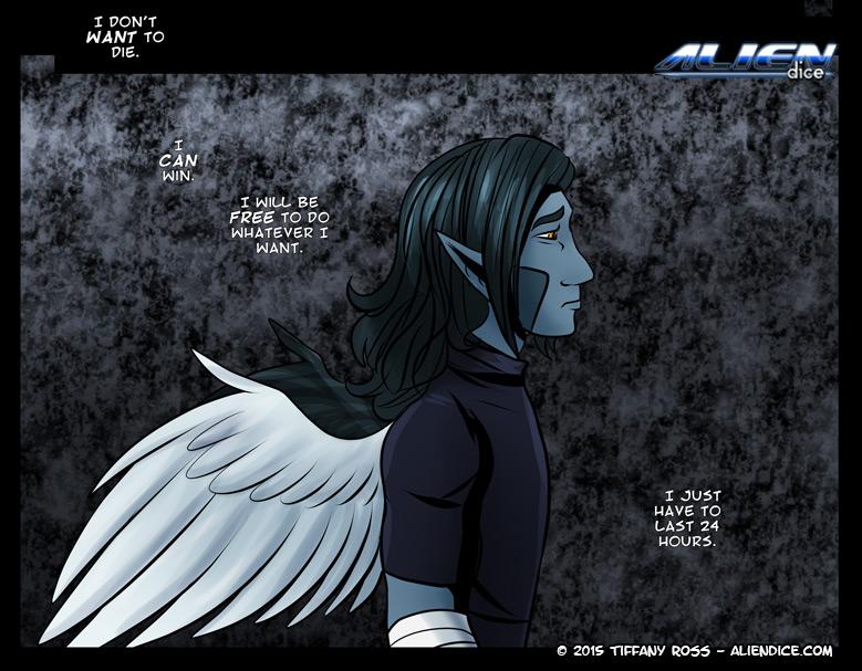 comic-2015-03-11-Day-28-6.jpg