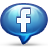 Shivae Studios Facebook