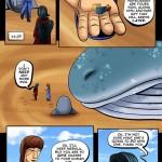 comic-2015-06-29-Day-28-02-14.jpg