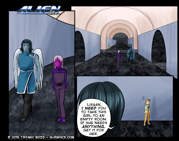 Alien Dice Day 28 05 02