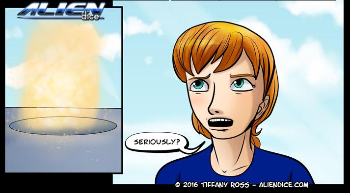 Alien Dice Day 28 06 02