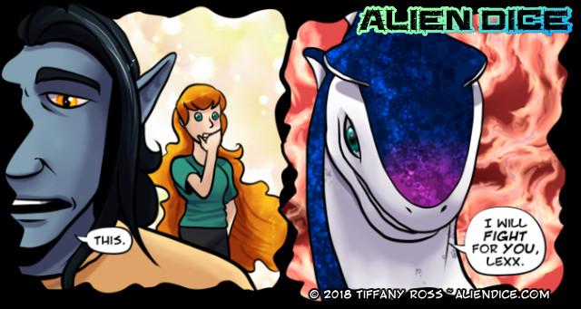 Alien Dice 29 09 03