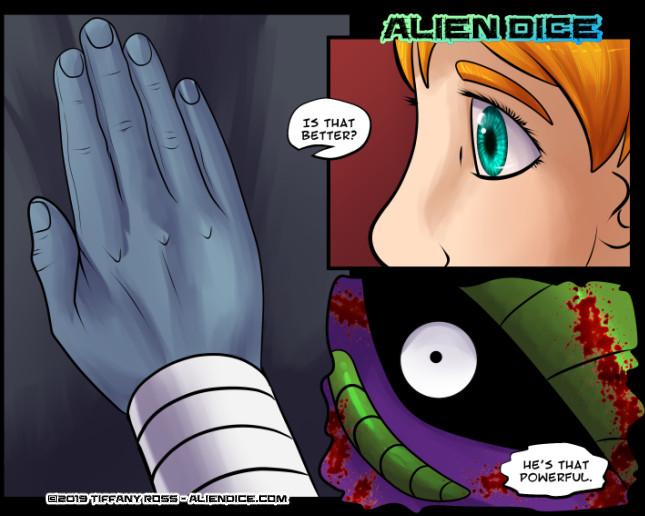 Alien Dice 29 11 06