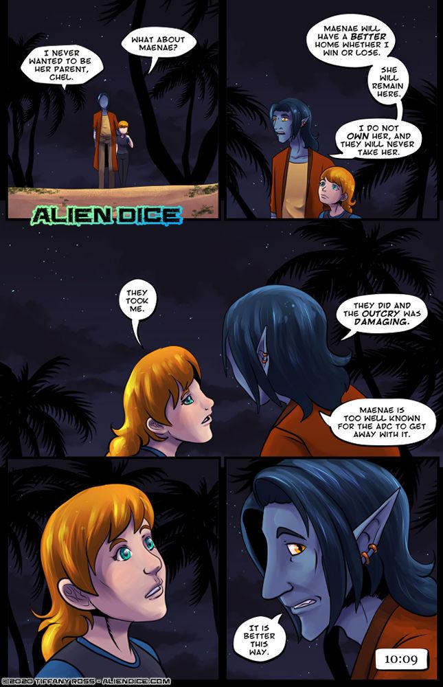 Alien Dice 29 12 07
